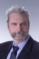 Dr. Lothar Natau